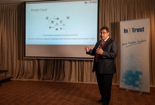 IBM Power 9